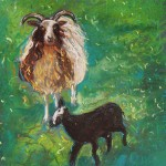 sheeplamb1