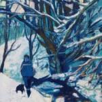 winterwalk-232x300