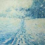 IMG_4548-snow-b