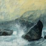 Boulders II