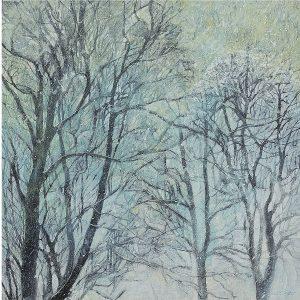 Greenberfield Trees